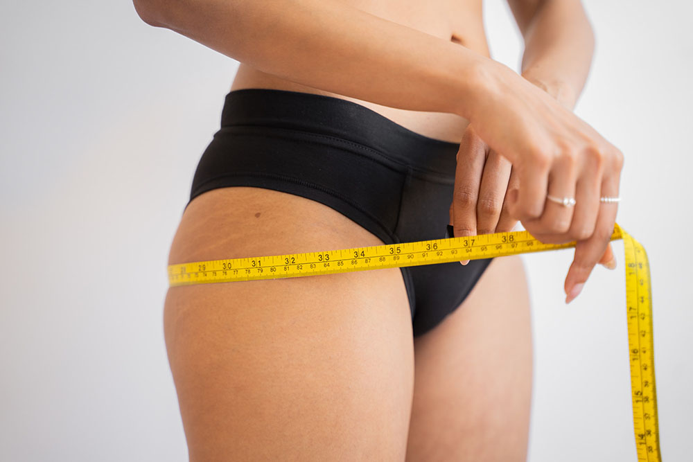 health benefits of a healthy gut microbiome weight management
